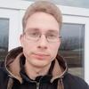 Михаил, 25, г.Бобров
