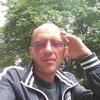 aleksandr, 39, г.Сороки