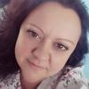 Таня, 39, г.Ипатово