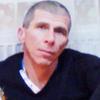Руслан Кичигин, 45, г.Волноваха