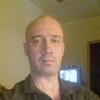 Вячеслав, 44, г.Тбилисская