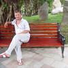 Александр, 59, г.Ханты-Мансийск
