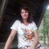 Олеся, 40, г.Нововоронеж