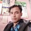 Raju, 30, г.Дакка