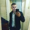 Дмитрий, 22, г.Пудож