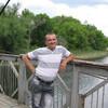 Сергей, 38, г.Гусь Хрустальный