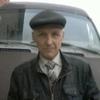 Николай, 60, г.Тотьма