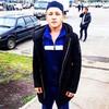 Андрей, 20, г.Курагино