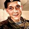Алексей, 20, г.Анжеро-Судженск