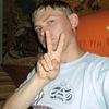 Александр, 34, г.Вышний Волочек