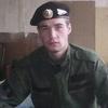 Виктор Крючков, 25, г.Енакиево
