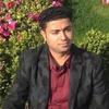 saleh, 30, г.Сан-Франциско