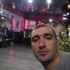 Алексей, 33, г.Гуково