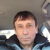 Андрей, 31, г.Алабино