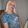 Елена, 33, г.Луганск