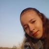 Яна, 18, г.Калиновка