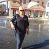 Anna, 58, г.Венеция