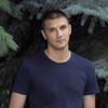 Ivan, 33, г.Лисичанск
