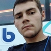 Филипп Андреев, 20, г.Волжский