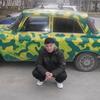 Сергей Валиев, 37, г.Куртамыш