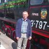 Владимир, 63, г.Курчатов