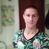 Денис, 27, г.Приозерск