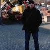 Сергій, 47, г.Калиновка