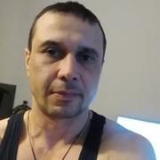 Валера 48 Медногорск