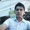 Лазиз, 39, г.Шахрисабз