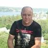Олег, 46, г.Владимир