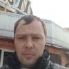 Дмитрий, 33, г.Воткинск