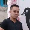dhude, 27, г.Себу