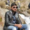 Uzair Afzal, 22, г.Карачи
