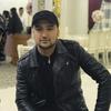zafar, 23, г.Самарканд