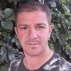 Cüneyt Ak, 43, г.Анкара