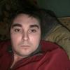 Юрий, 38, г.Алексин