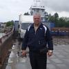Андрей, 59, г.Фрязино