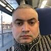 Андрей, 38, г.Зеленоград