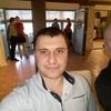 Юрій, 30, г.Гайсин