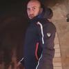 Arsen, 32, г.Yerevan