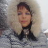 Екатерина, 33, г.Лебедин