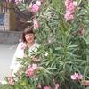 Наталья, 58, г.Алушта