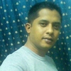 danial, 44, г.Куала-Лумпур