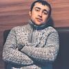 sahib, 32, г.Поронайск