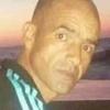 Bouhenni, 48, г.Алжир