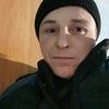 Сергей Зверев, 30, г.Пласт
