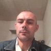 Сергей, 43, г.Есик