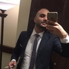 Ahmad, 26, г.Амман