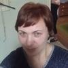 Ирина, 46, г.Энгельс