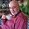 Gordon Agonsto, 60, г.Будапешт